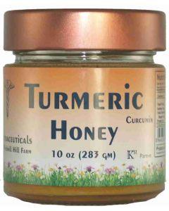10 oz Turmeric