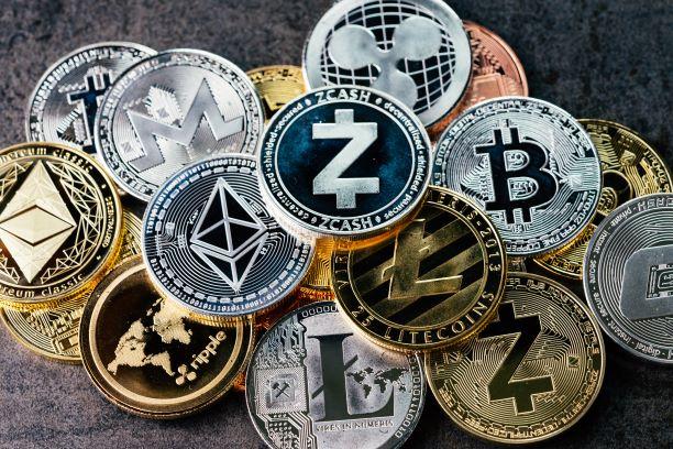 small crypto image
