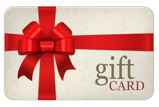 gift card pic