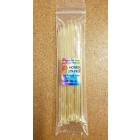 Honey Straws (Stix) - pack of 12