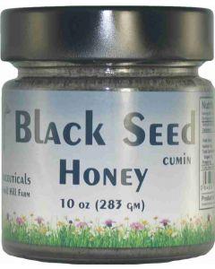 10 oz Black Seed
