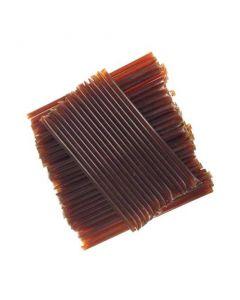 Honey Straws (Stix)