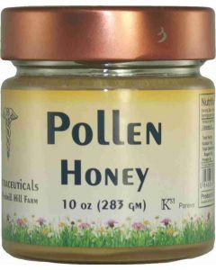 10 oz Pollen