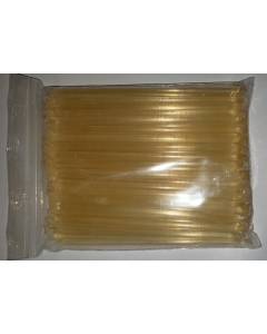 Honey Straws (Stix)